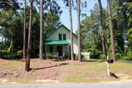 390 W Connecticut Southern Pines NC, 28387