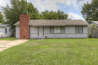 325 N 20th Street Collinsville OK, 74021