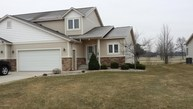 1765 Grevel Court 18 Fruitport MI, 49415