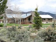 5379 North Duck Creek Ely NV, 89301