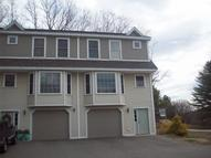 6 Town House Way 1 Ashland NH, 03217