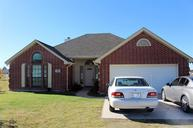 298 County Road 4841 Haslet TX, 76052