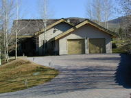 101 Highlands Dr Sun Valley ID, 83353