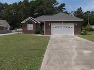 915 9th Ave. South North Myrtle Beach SC, 29582