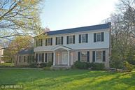 8415 Tally Ho Road Lutherville Timonium MD, 21093