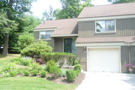 558 Heritage A Somers NY, 10589
