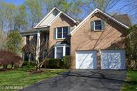 7 Deer Trail Court Gaithersburg MD, 20878