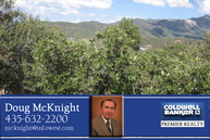 29 Hillside Circle Pine Valley UT, 84781