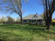 44 Tanners Neck Ln Westhampton NY, 11977