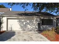7513 Turkey Roost Row Hudson FL, 34667
