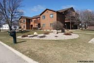 2110 14th Ave N #203 #203 Clear Lake IA, 50428