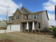 7393 Parkland Bend Fairburn GA, 30213