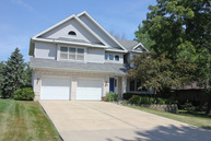 9810 West 58th Street Countryside IL, 60525