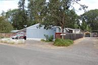 165 Williams Shady Cove OR, 97539