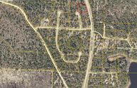 Lot 24 Cynthia Way Chipley FL, 32428