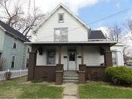 1721 3rd St Southeast Canton OH, 44707