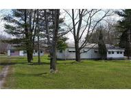 2066 State Rd Rock Creek OH, 44084