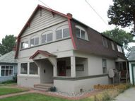 250 S F Lakeview OR, 97630