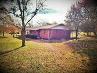 5873 E Antioch Road Springville TN, 38256
