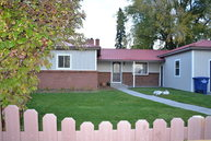 537 W 8th S Saint Anthony ID, 83445