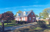 120 Roseneath Avenue Kilmarnock VA, 22482