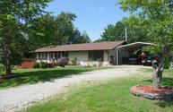 216 Old Sturkie Road Salem AR, 72576