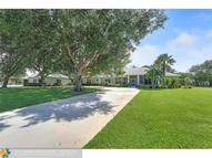 1481 Clydesdale Ave Wellington FL, 33414