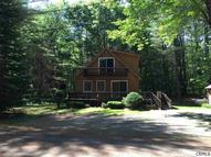 18 Old River Rd Corinth NY, 12822