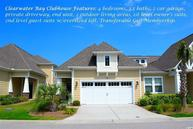6244 Catalina Dr Unit 2811 North Myrtle Beach SC, 29582