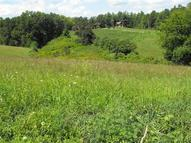 0-Lot 5  Scenic View Drive Campton KY, 41301
