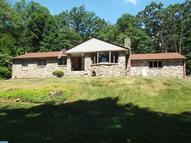 2477 Saint Peters Road Pottstown PA, 19465