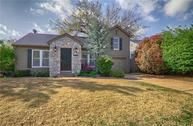 2340 Nw 37th Oklahoma City OK, 73112