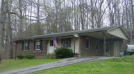 412 Cedarview Dickson TN, 37055