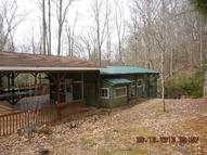 305 River Hollow Road Montreat NC, 28757