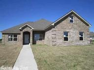 2229 Moortown Drive North Little Rock AR, 72117