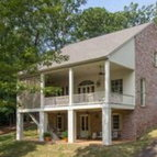 1001 Park View Oxford MS, 38655