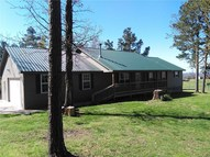 2918 County Road 506 Berryville AR, 72616