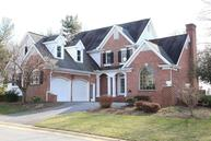 10 Oak Hill Drive Lititz PA, 17543