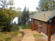 3429 Bear Hollow Rd 3441 Sayner WI, 54560