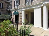3081 54th St 1g-H Woodside NY, 11377