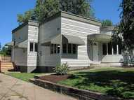724 50th Erie PA, 16509