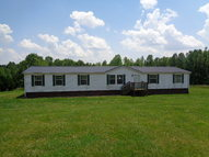 2836 Burgin Smith Road Vale NC, 28168