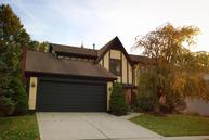 5571 Blue Sky Court Westerville OH, 43081