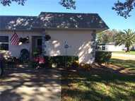 3409 Teeside Dr # 1 New Port Richey FL, 34655