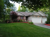 9314 Clubhouse Drive W 543 Canadian Lakes MI, 49346