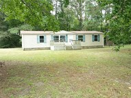 300 North West Backwoods Road Moyock NC, 27958