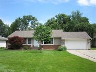 5995 Highland Rd Highland Heights OH, 44143