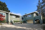 172 La Canada Way Santa Cruz CA, 95060