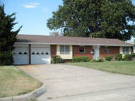 2609 Canterbury Ponca City OK, 74604
