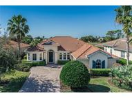 253 Martellago Drive North Venice FL, 34275